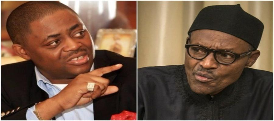 Buhari: Fani-Kayode gives reasons president must resign now