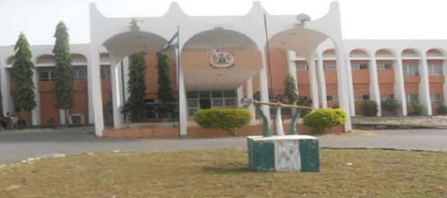 Kogi Assembly re-invites AG, HOS, two others to explain workers' screening