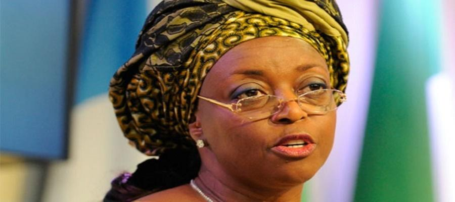 BREAKING: Court Orders Interim Forfeiture Of More Assets Linked To Diezani