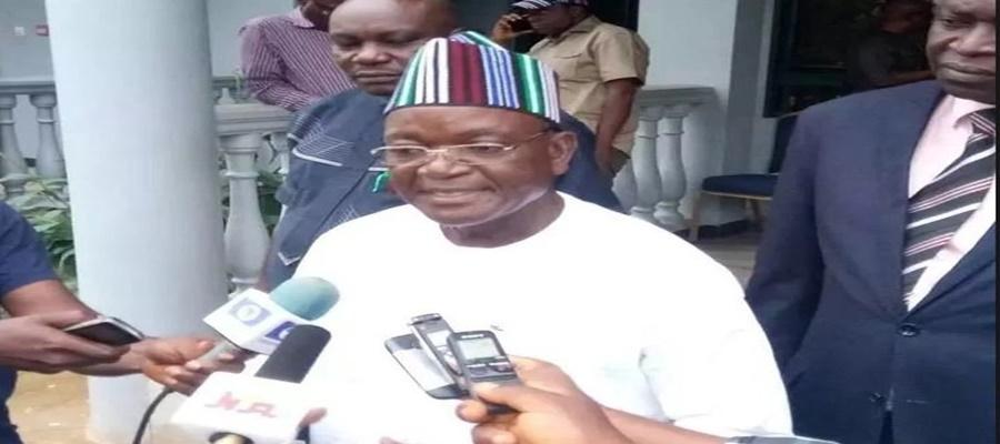 I'll make sure that killers of my aide are arrested – Ortom
