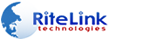 Ritelink Technologies Limited